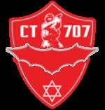 CT707-Israeli Krav Systems